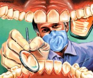dokter-gigi