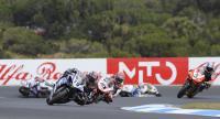 World Superbike Australia