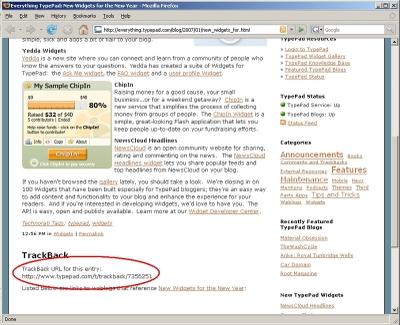Blog casino trackback url free online casino games for cash prizes