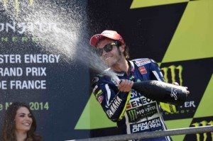 2014-Rossi-France