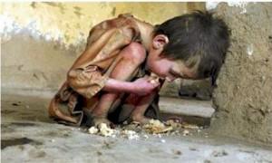 anak-miskin