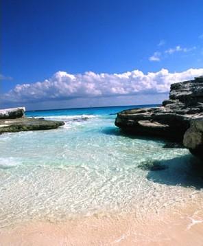 Riviera Maya - Mexico